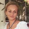 Инна, 46, г.Уфа