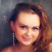 Валерия, 29, г.Минск