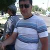 Элдор Валиев, 42, г.Газалкент