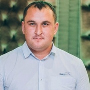Амир, 35, г.Казань