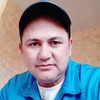 ТЕМУР, 35, г.Южно-Сахалинск