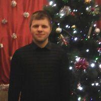 Илья, 24 года, Козерог, Черняховск