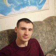 Максим, 24, г.Кулунда