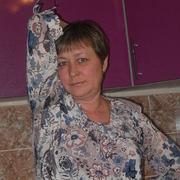 ***Юлия***, 47, г.Безенчук