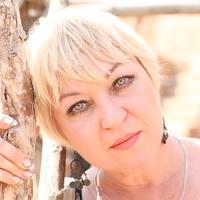 Елена, 59 лет, Лев, Астрахань