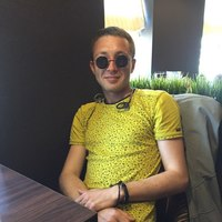 Алексей, 29 лет, Рак, Иркутск