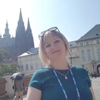 Марина, 45 лет, Лев, Уфа