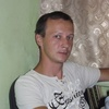 Артур, 39, г.Губаха