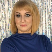 Ирина, 44, г.Тында