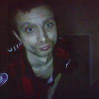 Дима, 31 год, Рак, Дятьково