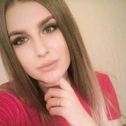 Виктория, 28, г.Шахты