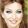 Alyona, 46, Usolye-Sibirskoye