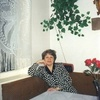 Марина, 58, г.Белоусово