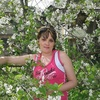 Elena, 46, Smalyavichy