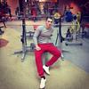 Антон, 25, г.Йошкар-Ола