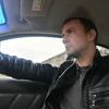 Владимир, 28, г.Дмитров