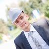 Анатолий, 33, г.Опалиха