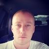 Евгений, 31, г.Ростов-на-Дону
