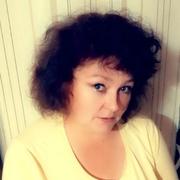 Елена Калинина 50 Калуга