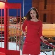 Мария, 25, г.Курган