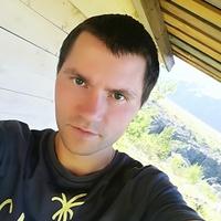 Денис, 26 лет, Лев, Новокузнецк