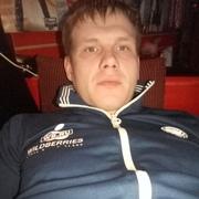 Колька, 29, г.Щербинка