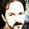 Abbas Naqvi, 36, Kanpur