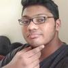 Mohammed Sohail, 20, г.Дели