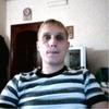 Dima, 34, Izyum