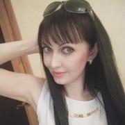 Юлия 36 лет (Стрелец) хочет познакомиться в Камышине