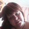 Маргарита, 28, г.Алексеевская