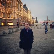 Георгий, 33 года, Весы