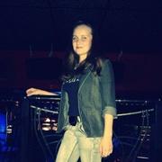 Екатерина, 26, г.Глазов
