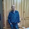 Негрий, 55, г.Славянск-на-Кубани