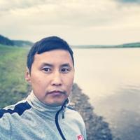 Dmitry, 35 лет, Козерог, Чурапча