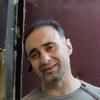 Anatoliy, 51, г.Москва