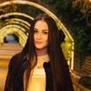 Екатерина, 27, г.Новороссийск