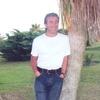 Samy, 47, г.Remich