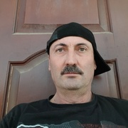 Juraboy 50 Душанбе
