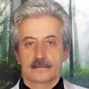 sh shmedeat, 30, г.Душанбе
