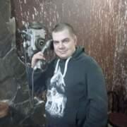 Андрей 30 Кодима