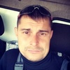 Maks, 33, Magnitogorsk