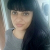 Inessa, 32, Krasniy Liman