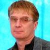 beziksergre, 50, г.Спасск-Дальний