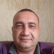 Ялчын 49 Баку