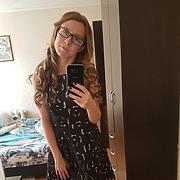 Екатерина Петрова, 29, г.Троицк