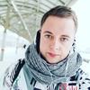 Ilya, 23, г.Калуга