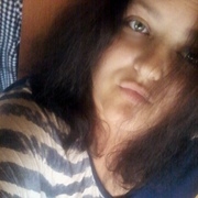 Елена 26 лет (Стрелец) Березино