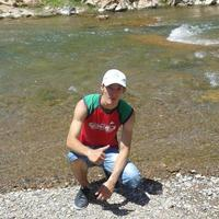 Никита, 25 лет, Телец, Ташкент