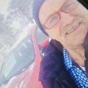 Валентин 55 лет (Козерог) Омск